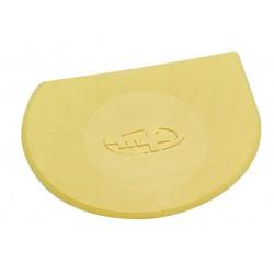 Raclette nyon souple - 16 12 cm