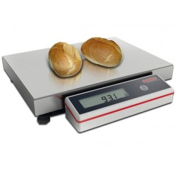 Balance compact 15kg