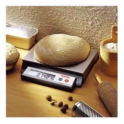 Balance compact étanche 12kg