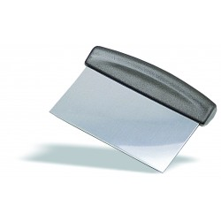 Coupe-pâte 15 cm