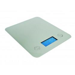 Balance portable 5kg