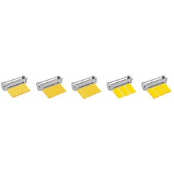 Accessoire Spaghetti Ø 2 mm GM