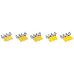 Accessoire Spaghetti Ø 2 mm PM