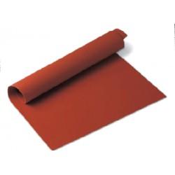 Flex feuille silicone