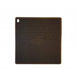 Manique carrée Silicone