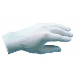 Gant tricoté polyamide