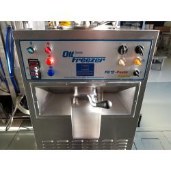 Machine à glace et crème OTT FREEZER