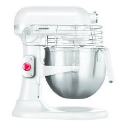Batteur Kitchenaid 6.9 L professionnel