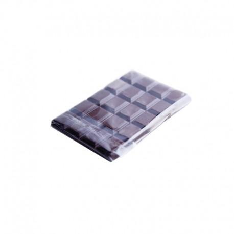 Sachet à rabat pour tablettes