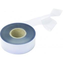 "Ruban ""PVC"" 100 microns"