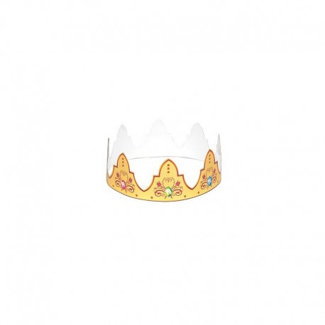 Couronne marquise