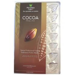 Plaque Cocoa