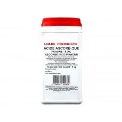 Acide ascorbique