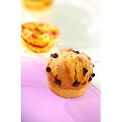 Flex Pro 70 Mini Muffins