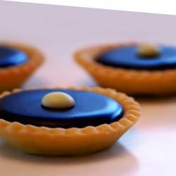 Flex Pro 60 Mini Tartelettes