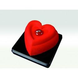 "Flex Pro 24 Coeurs Love ""Pavoflex"""