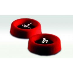 "Flex Pro 77 Mini Savarins ronds ""Pavoflex"""