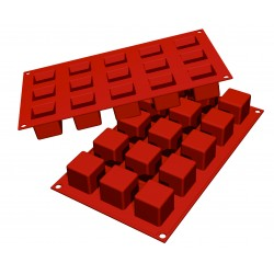Flex Mini cubes