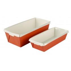 "Cake cuisson carton ""Optima"""