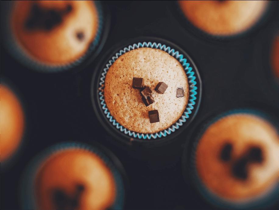 Moule à gâteau / tarte